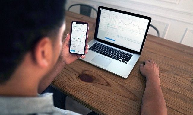 Techniques to Help You Determine Trend Strength in Forex Trading