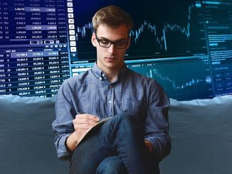 Important Forex Trading Tips and Strategies