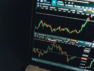 Bollinger Bands Forex Trading Strategy Pros and Cons