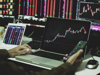 The Ultimate Guide to Using Forex Volume Indicators